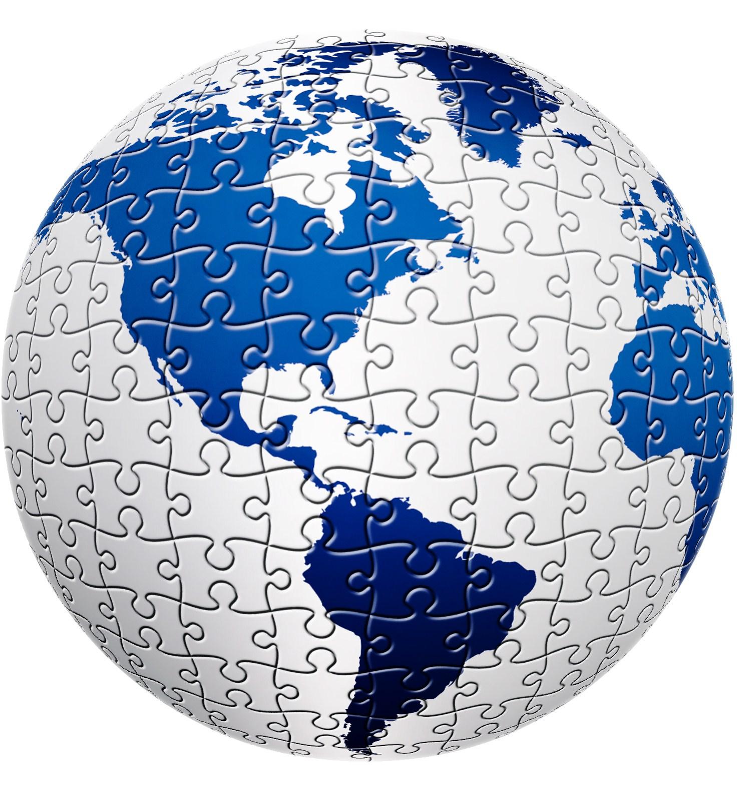 Mundo frontal apuntes de lengua for El mundo del mueble catalogo