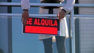 sealquila